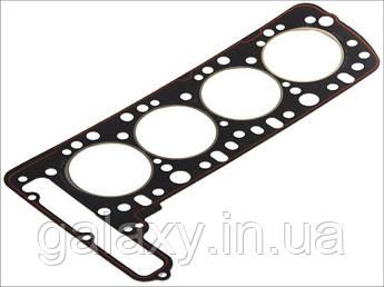 Прокладка головки блока цилиндров MB W123 / 207-410D ОМ616 2,4D