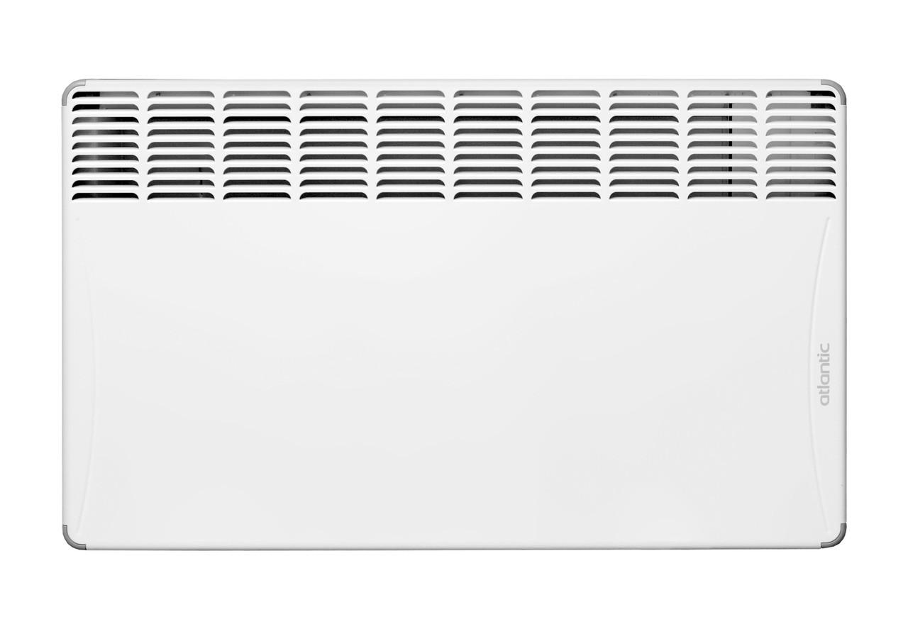 Електроконвектор Atlantic F17 Essential CMG BL-Meca/M (2000W) 513721