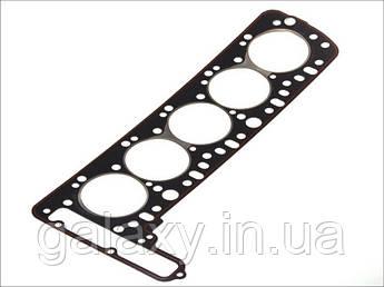 Прокладка головки блока цилиндров MB W123 / 207-410D ОМ617 3,0D
