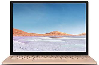 Ноутбук Microsoft Surface Laptop 3 Sandstone (VEF-00064) 13.5 i7 16/256Gb