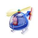 Ігровий набір Peppa - ВЕРТОЛІТ ПЕППЫ (вертоліт, фігурка Пеппы), фото 2