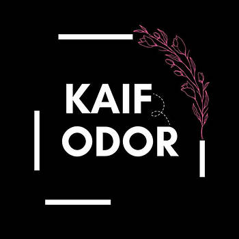 КАЙФОДОР / Kaifodor