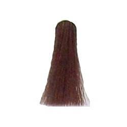 5.10 светло пепельный каштан Kaaral BACO color collection Краска для волос 100 мл.