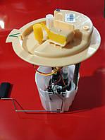 Паливний насос Fiat 500L 52098783 0580203417, фото 1