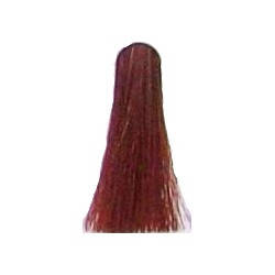 5.54 светлый махагоново-медный каштан Kaaral BACO color collection Краска для волос 100 мл.