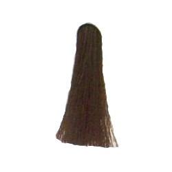 6.0 темный блондин Kaaral BACO color collection Краска для волос 100 мл.