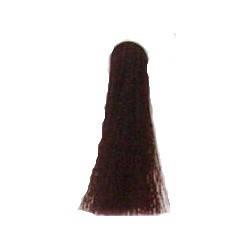 6.00 темный блондин интенсивный Kaaral BACO color collection Краска для волос 100 мл.
