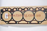 04201563 Прокладка ГБЦ на двигатель DEUTZ BF4M1013, Дойц