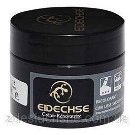 Крем-фарба для шкіряних виробів Eidechse біла SKL11-291155