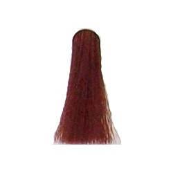 6.38 темный блондин красновато-коричневый Kaaral BACO color collection Краска для волос 100 мл.