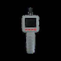 Эндоскоп Титан 99В
