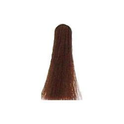 7.0 блондин Kaaral BACO color collection Краска для волос 100 мл.