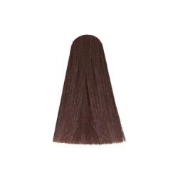 7.01 натуральный пепельный блондин Kaaral BACO color collection Краска для волос 100 мл.