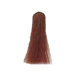 7.10 пепельный блондин Kaaral BACO color collection Краска для волос 100 мл.
