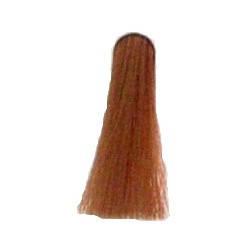 7.30 золотистый блондин Kaaral BACO color collection Краска для волос 100 мл.