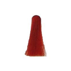 7.43 медно-золотистый блондин Kaaral BACO color collection Краска для волос 100 мл.