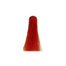 7.44 блондин медный насыщенный Kaaral BACO color collection Краска для волос 100 мл.