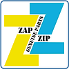 ZAPZIP интернет-магазин автозапчастей