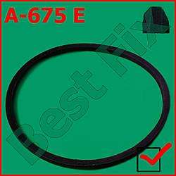 Копія Ремінь A-675 E Saturn