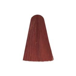 7.46 белокурый медный рыжеватый Kaaral BACO color collection Краска для волос 100 мл.