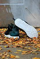 "Кроссовки Asics Gel Lyte MT"" Black/Green, фото 2"