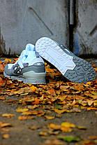 "Кросівки Asics Gel Lyte MT"" White, фото 2"
