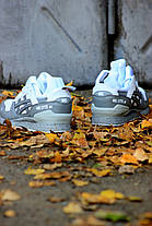 "Кросівки Asics Gel Lyte MT"" White, фото 3"