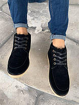UGG David Beckham Boots, фото 3