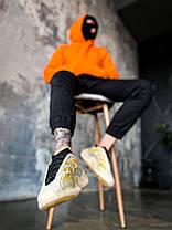 "🔥 Adidas Yeezy 700 V3 ""Saflower"" 🔥, фото 2"