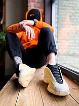 "🔥 Adidas Yeezy 700 V3 ""Saflower"" 🔥, фото 3"