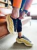 "🔥 Adidas Yeezy 700 V3 ""Saflower"" 🔥, фото 5"