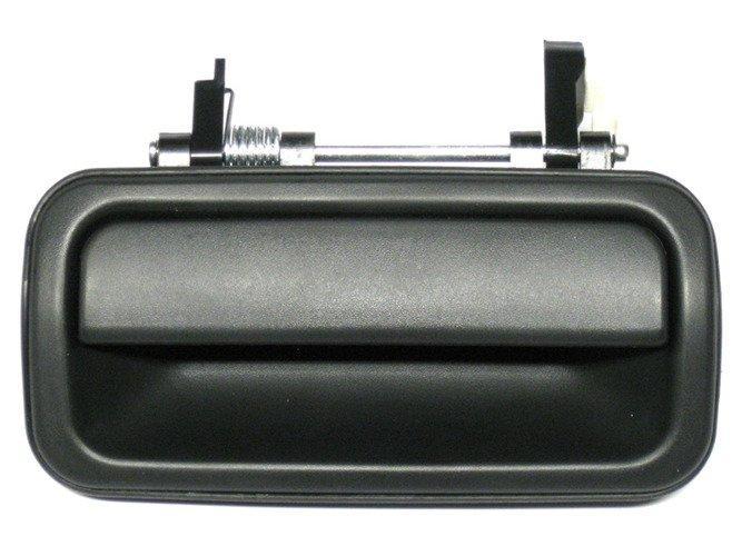 Opel Frontera A 92-98 зовнішня ручка задня ліва