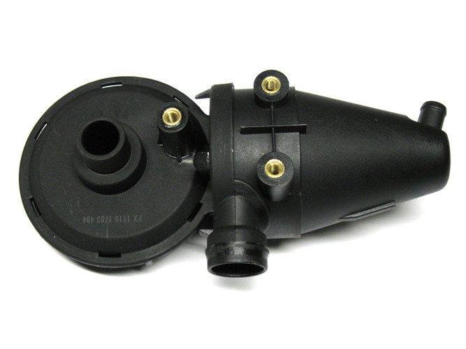 BMW 7 E38 94-01 2,8 i вентиляційний клапан двигуна