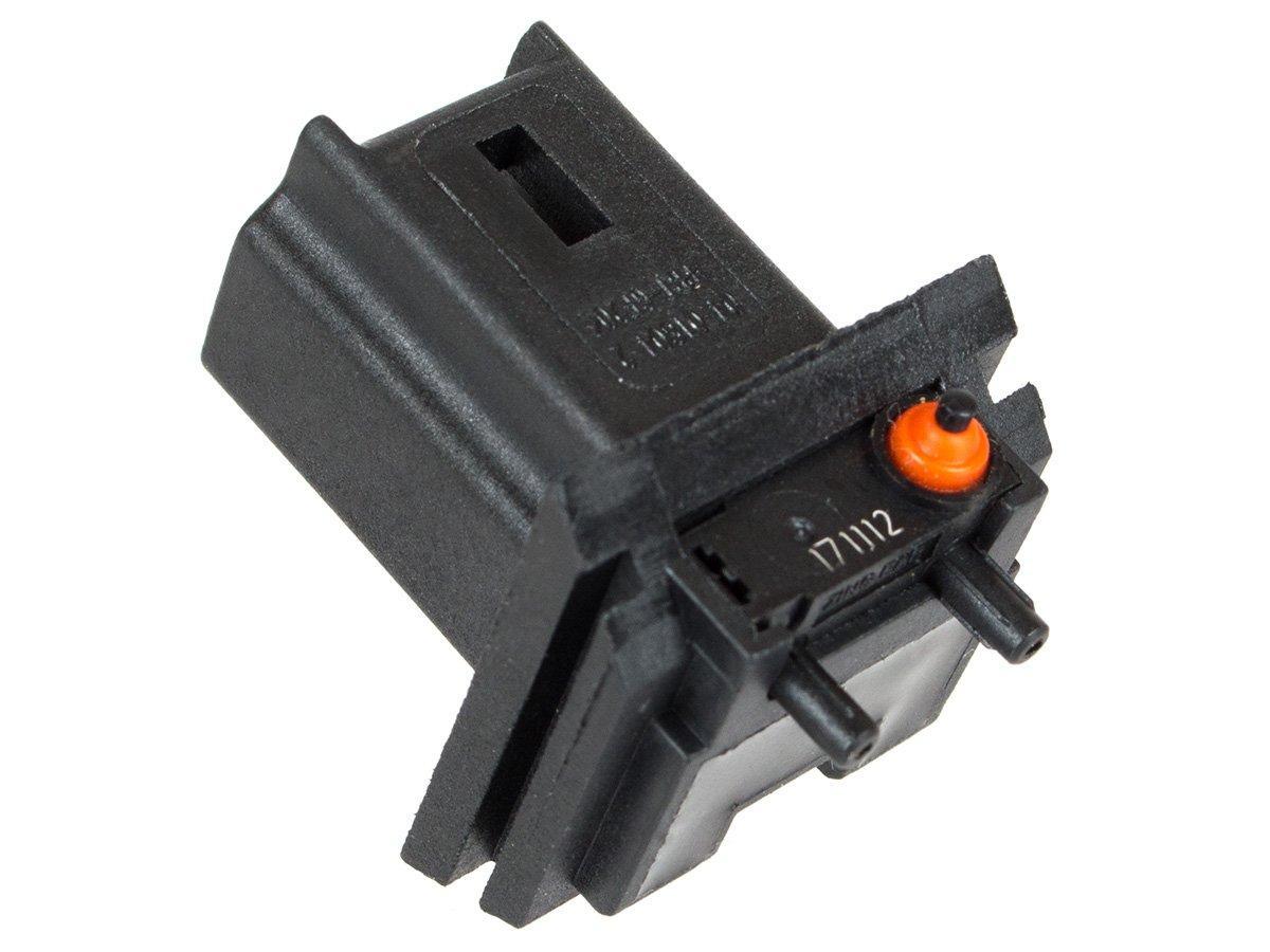 Citroen C3 і 2002-контактор зовнішніх ручок багажного відсіку вузька вилка, арт. DA-18506