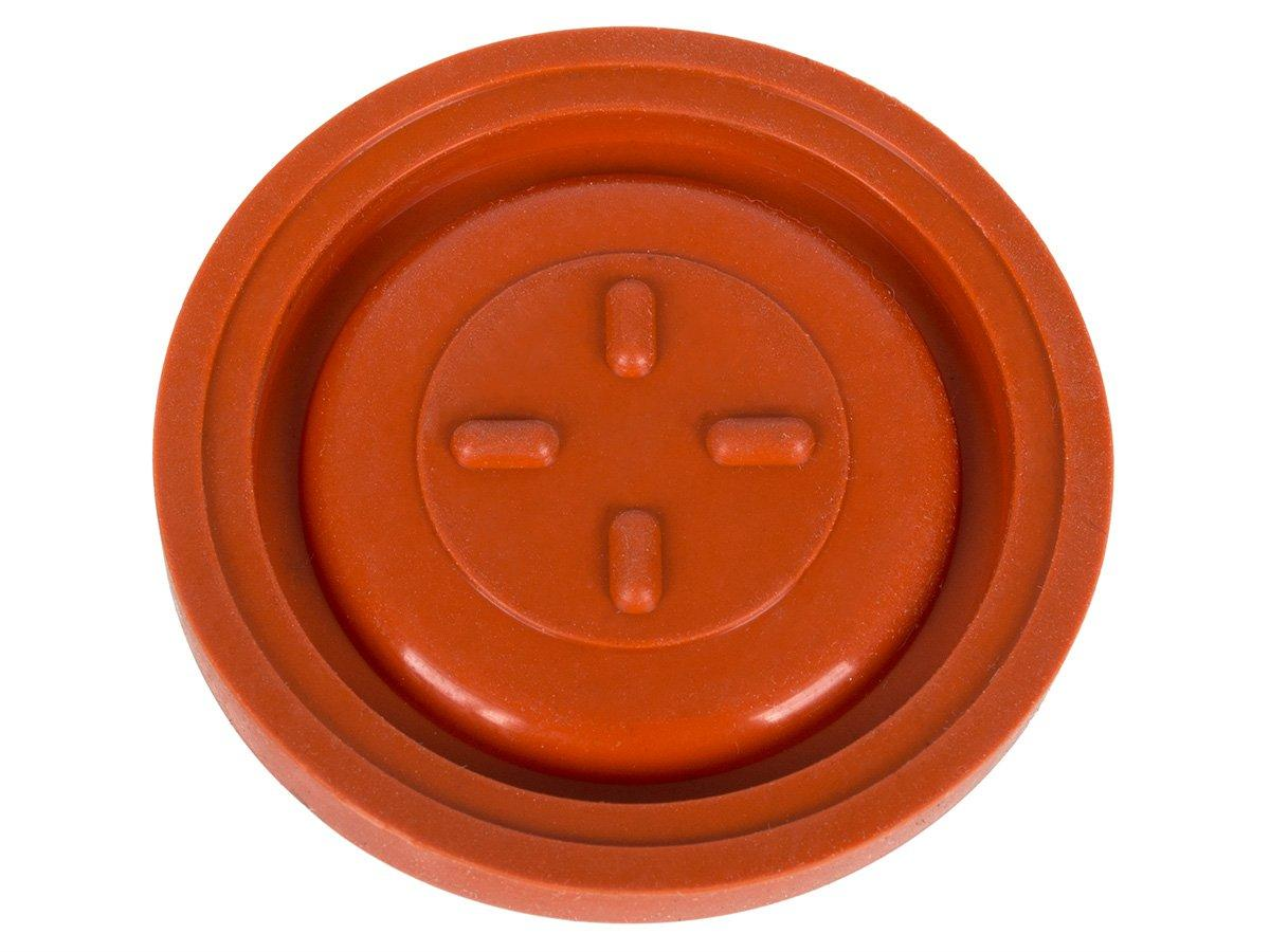 Прокладка 009 Mini Clubman R55 06-15 1,6 D мембрана крышки клапана 51 мм, Код-18716