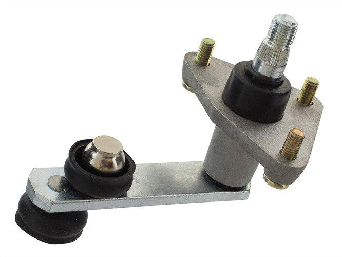 Nissan Primera 90-02 механізм / штифт склоочисника передній правий