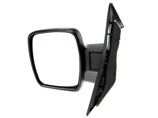 Mercedes Vito 96-04 зовнішнє механічне дзеркало ліва сторонаевое