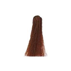 8.00 светло-белокурый интенсивный Kaaral BACO color collection Краска для волос 100 мл.