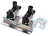 Ford Mondeo IV 07-15 вакуумні клапани впускного колектора