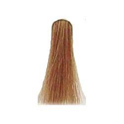 8.10 светло-пепельный блондин Kaaral BACO color collection Краска для волос 100 мл.