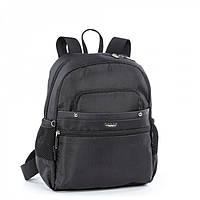 Городской рюкзак Dolly 376 для подростков 24*30*15 см, фото 1