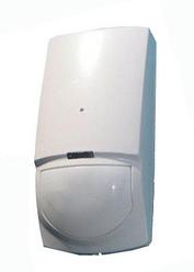 CROW SWAN PGB   -  датчик комбинированный