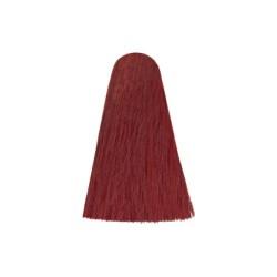 8.5 светлый блондин красное дерево Kaaral BACO color collection Краска для волос 100 мл.