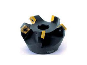 Додаткове обладнання та комплектуючі до фаскоснимателям