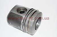 04232423, 04232103 Поршень на двигатель Дойц DEUTZ BF4L913, BF6L913, фото 1