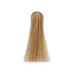 9.10 светлый пепельный блондин Kaaral BACO color collection Краска для волос 100 мл.