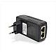 PoE-інжектор Atis PoE-INJECTOR Lite, фото 2
