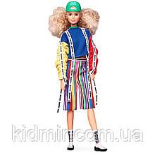 Кукла Барби БМР блондинка Милли Barbie BMR1959 GHT92