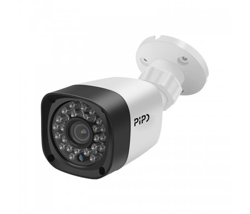 AHD камера PiPo PP-B1N36F200ME (PP-B1N36F200ME/16529)