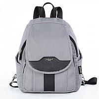 Підлітковий міський рюкзак Dolly 377 24 * 30 * 15 см, фото 1